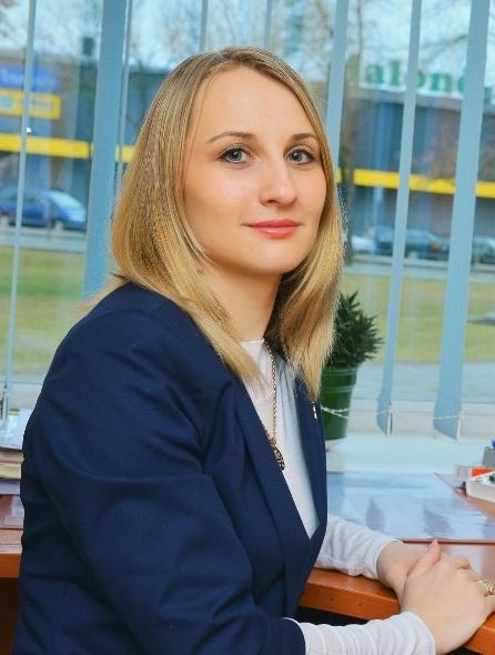 Sekretore