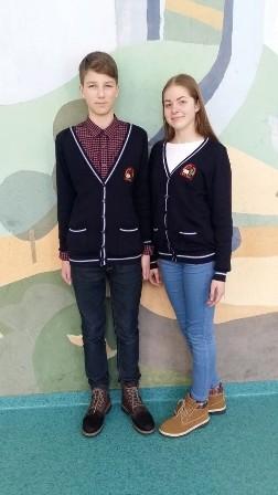 uniforma2016-3