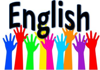 Druskininkų savivaldybės 8-tų klasių anglų kalbos olimpiada