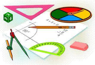 Druskininkų savivaldybės mokyklų 5-8 klasių matematikos olimpiada
